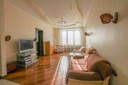6-комнатная кваритра в Куркино - Фото 1
