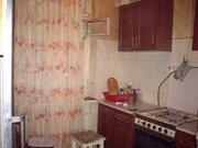 Продажа квартиры, Электросталь, Пушкина Улица - Фото 2