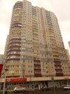 Просторная квартира В ЖК Новое Измайлово - Фото 3