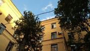 3к.квартира на Слободе м. Автозаводская - Фото 4