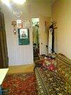 Продажа квартиры Лазаревский переулок - Фото 4