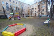 Элитная трехкомнатная квартира в центре Воскресенска - Фото 3