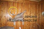 Продажа дома, Таловая, Новокузнецкий район, Ул. Таежная - Фото 5