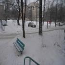 2 комнатная кв-ра на Московском, ул.Крупской,3, г.Рязань - Фото 2