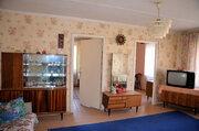 Продается 4-х комнатная квартира, по адресу г. Можайск, ул. 20-го янва - Фото 4