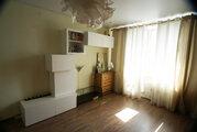 1 комн квартира в Москве - Фото 3