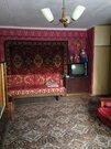 Продажа 2-комн. квартира м. Новогиреево - Фото 3