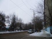 Продажа квартиры, Саратов, Ул. Грибова - Фото 1