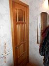 Трешку на Просторной с Евроремонтом рядом м.Преображенская пл. - Фото 4