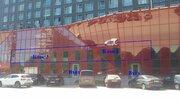 Аренда в ЖК давинчи, Одинцово - Фото 4