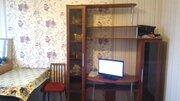 Продам 1-к квартиру в Щелково Богородский д.16 - Фото 2