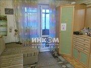 Большая 3х комнатная квартирв в 5 мин/пешком от м.Пражская - Фото 2