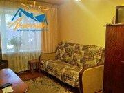 2 комнатная квартира в Белоусово, Гурьянова 29 - Фото 2