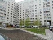 Продажа квартиры, Новосибирск, Ул. Кирова