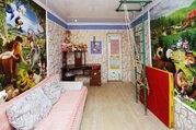 2-х комнатная квартира в Ялуторовске - Фото 5