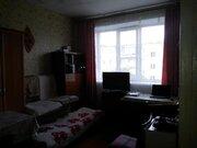1-к квартира в г.Балашиха - Фото 1