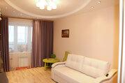 Продам хорошую 1 квартиру в Балашихе - Фото 1