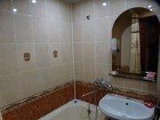 Двухкомнатная квартира в центре г. Дмитрова продается - Фото 1