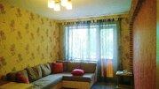 Продажа квартир в Витебске 2 комнатные. Адекватная цена.Вторичка - Фото 1
