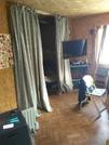 Солнечногорск, дача 46 м2 СНТ Спасское - Фото 5