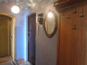 Текстильщике от собственника, посуточно,, Квартиры посуточно в Донецке, ID объекта - 300574473 - Фото 2