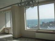 """4 комнатная в ЖК""""Белый парус"""", Купить квартиру в Одессе по недорогой цене, ID объекта - 302118355 - Фото 19"""