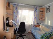 2-комнатная квартира, ул. Красноармейская, д. 27 - Фото 1