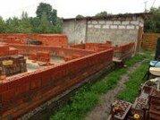 Продается участок 18,5 соток в д. Беляево - Фото 5