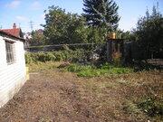 Продаю дом в Агафоновке - Фото 2