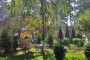 Коттедж 300 кв.м. пос.Образцово, район «Новые горки» - Фото 2