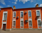 Продажа офисов ул. Каланчевская