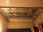 Квартира в центре Санкт-Петербурга - Фото 2