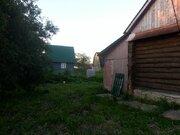 Дом рядом с п.Шишкин лес - Фото 4