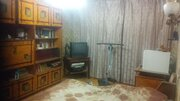 Продам 2-х комнатную квартиру в Измайлово(Москва) - Фото 5