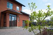 Продажа дома в Мисайлово - Фото 3
