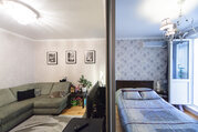 Продажа двухкомнатной квартиры в Химках - Фото 5
