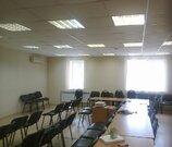 Сдам, офис, 65,0 кв.м, Нижегородский р-н, Короленко ул, Комфортный .