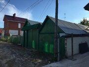 Продается кирпичный дом (Север) - Фото 1