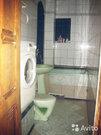Продажа квартиры, Калуга, Ул. Пухова - Фото 2