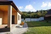 Продам дом, 130 м2, Белгородская область - Фото 3