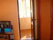 1комнатная квартира в Ялте, по ул. Горького - Фото 2