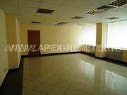 Аренда помещения пл. 18 м2 под офис, м. Черкизовская в бизнес-центре . - Фото 4