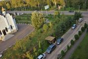 3к.кв. ул. Большая учительская д.4 - Фото 3
