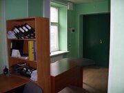 Продажа квартиры, Купить квартиру Рига, Латвия по недорогой цене, ID объекта - 313137359 - Фото 3