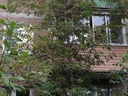 Продажа однокомнатной квартиры в городе Коломна Московской области - Фото 1