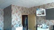 Отличная квартира в шаговой доступности от метро - Фото 4