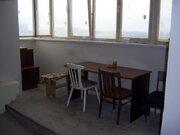 Двухкомнатная квартра в Ивантеевке - Фото 2