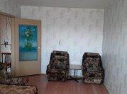 Однокомнатная квартира (Махалина, 16) - Фото 3