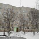 Продажа 3-комнатной квартиры в Зарайске - Фото 1