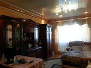 3-комнатная ул. Маршала Жукова - Фото 5